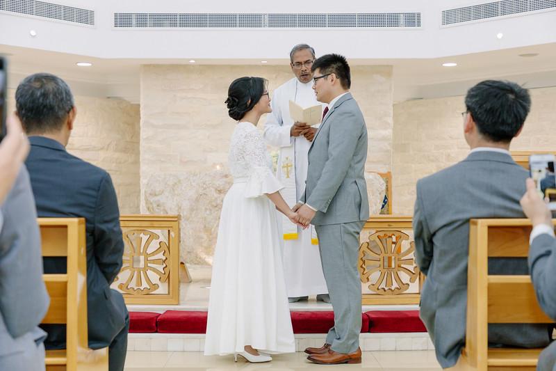 eric-chelsea-wedding-highres-121.jpg