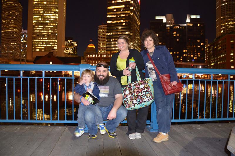 Boston 2012 120413-0743.JPG