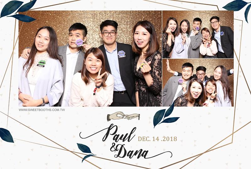 2018-12-14-52168.jpg