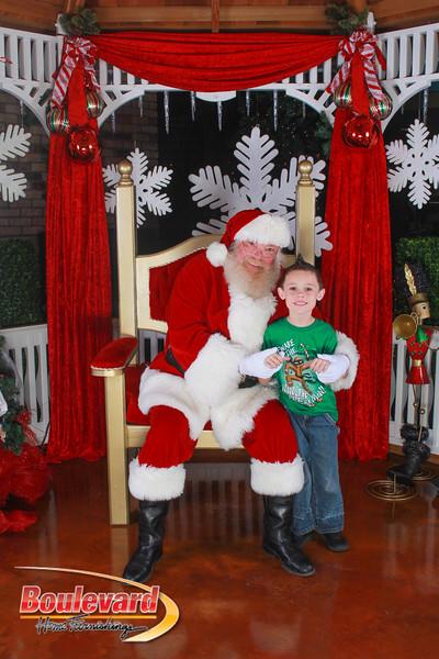 Santa 12-10-16-9.jpg