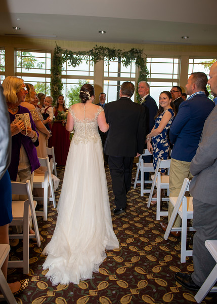 Simoneau-Wedding-2019--0300.jpg
