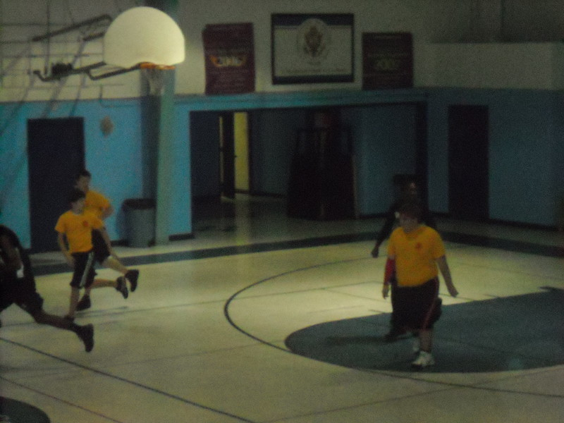Basketball Game 024.JPG