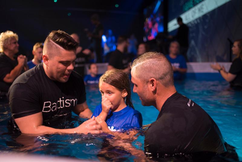 Baptism 8-13-18-16.jpg
