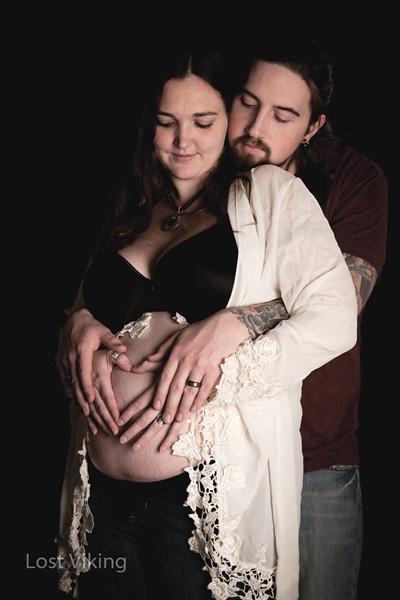 W Mia Maternity 20011-02781.jpg