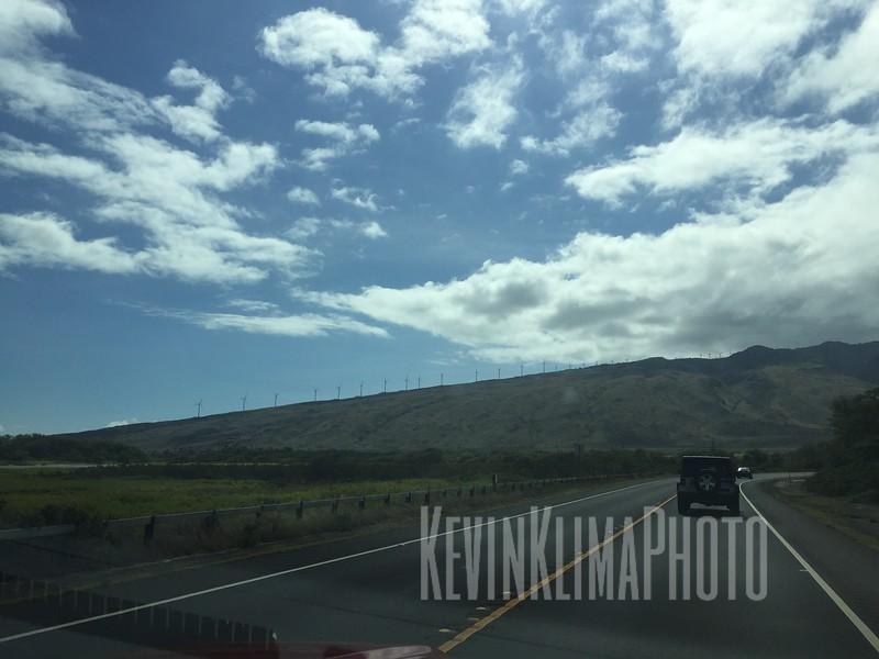 HawaiiPhonePics-383.JPG