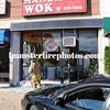 HFD car vs Bldg Woodbury Rd by SOB Rd 11-18-141144 hrs 016