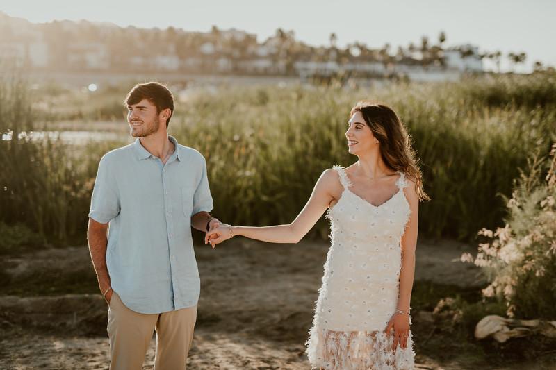 Engagement_Photos-20.jpg