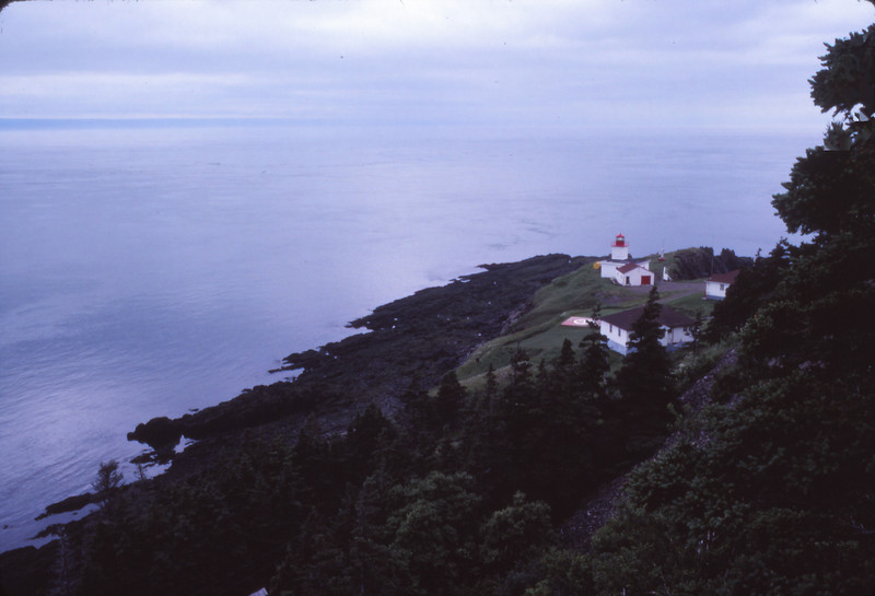 Nova Scotia 1983 - 097.jpg