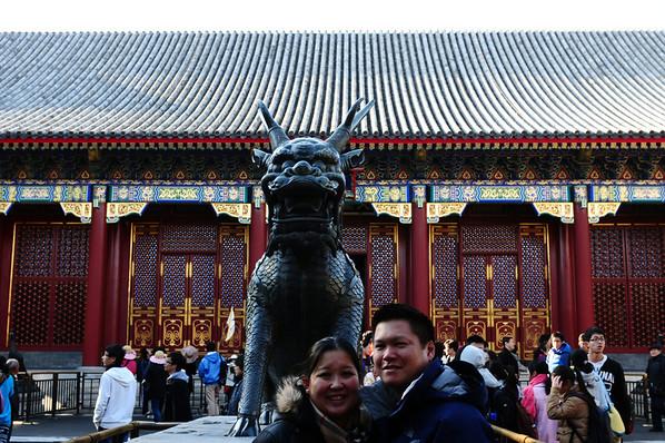 111711 Beijing China