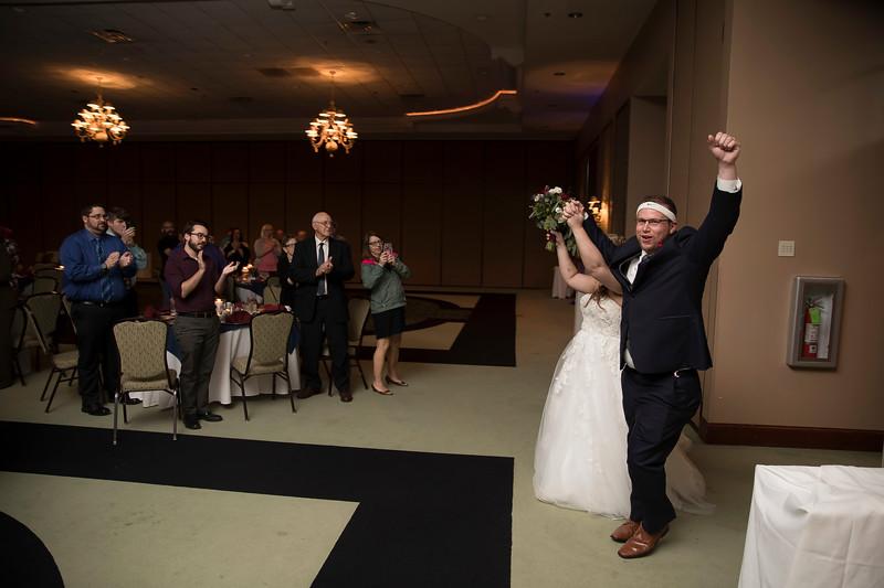 Amanda & Tyler Wedding 0648.jpg