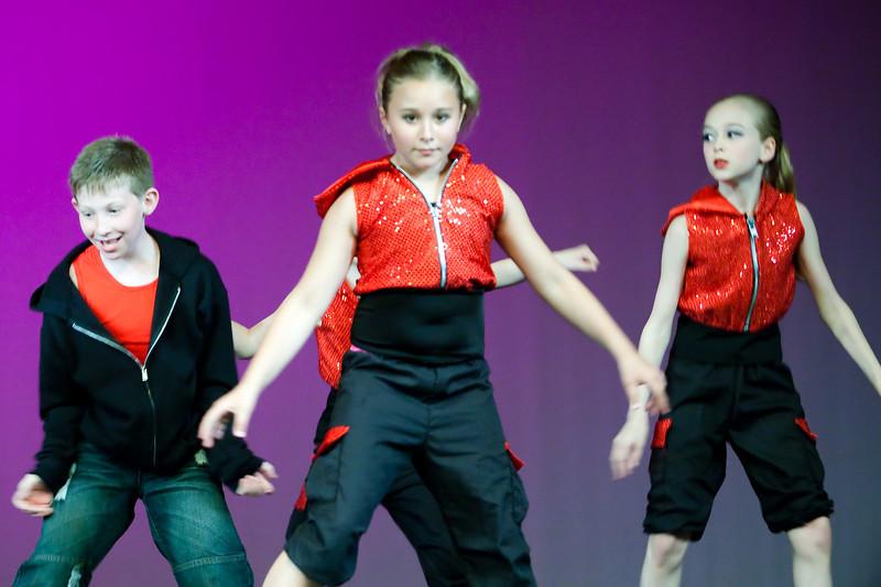 dance_060212_048.jpg