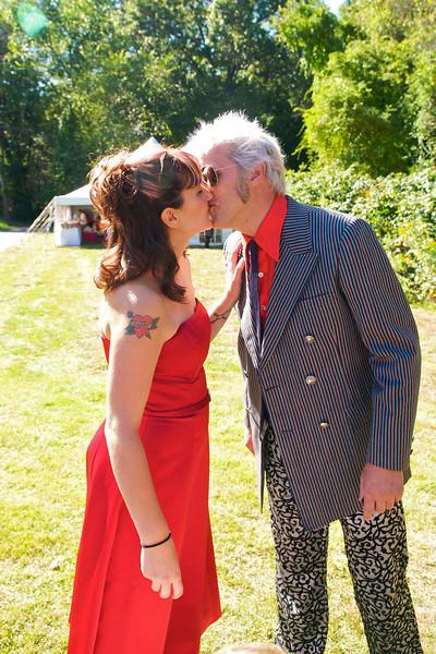 erin_dave_wedding_050.jpg