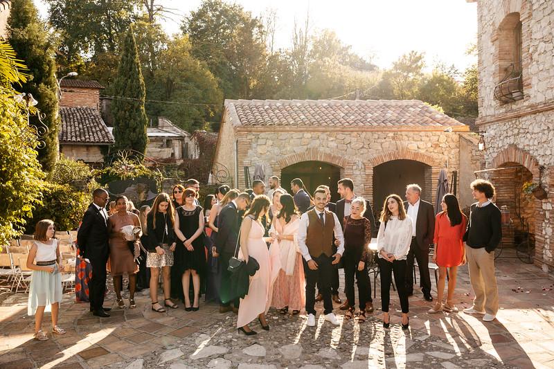 Awardweddings.fr_Maria and Vladimir_0246.jpg