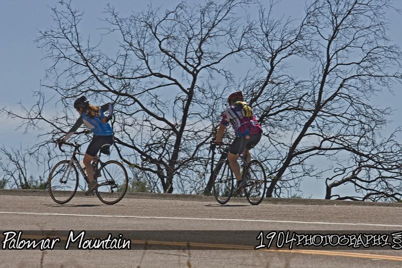 20090321 Palomar 221.jpg