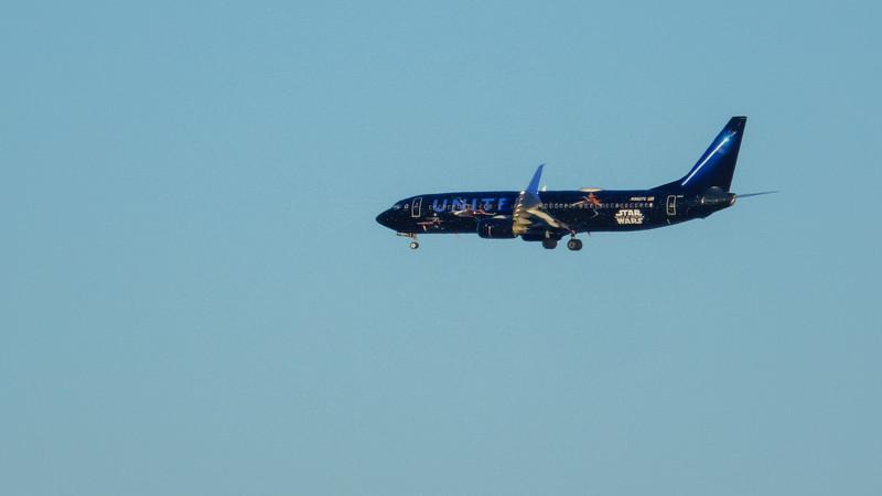 112520_airfield_united-257.jpg