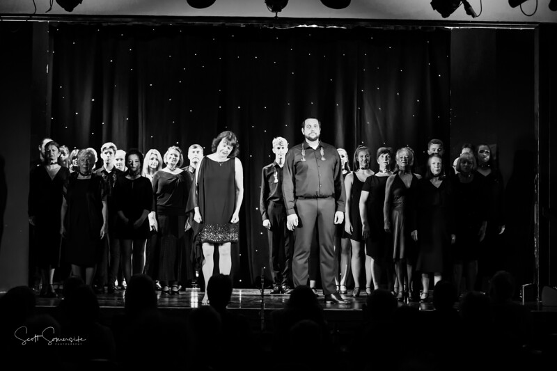 BnW_St_Annes_Musical_Productions_2019_280.jpg