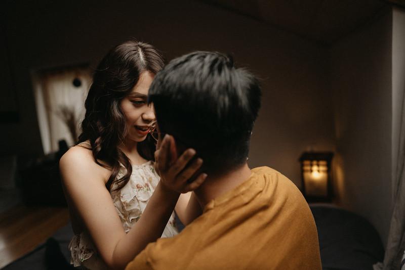 Carmen & Chester Pre Wedding Dalat Mui Ne-37857.jpg