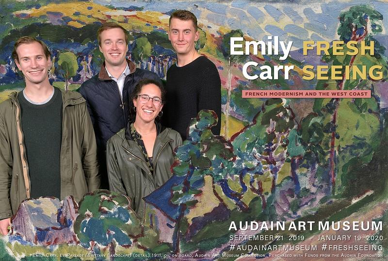 Emily-Carr-_48.jpg