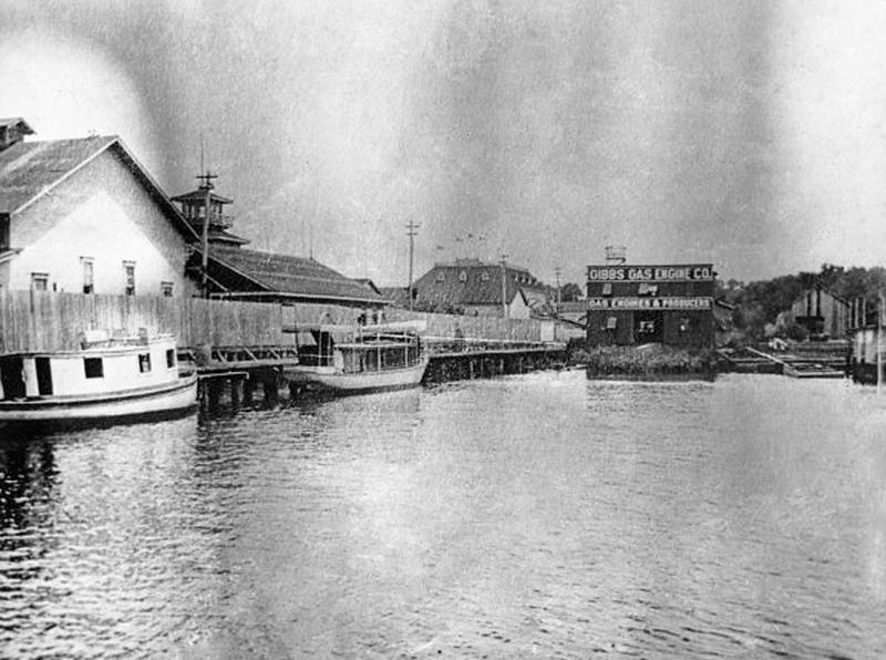 Gibbs-1911.jpg