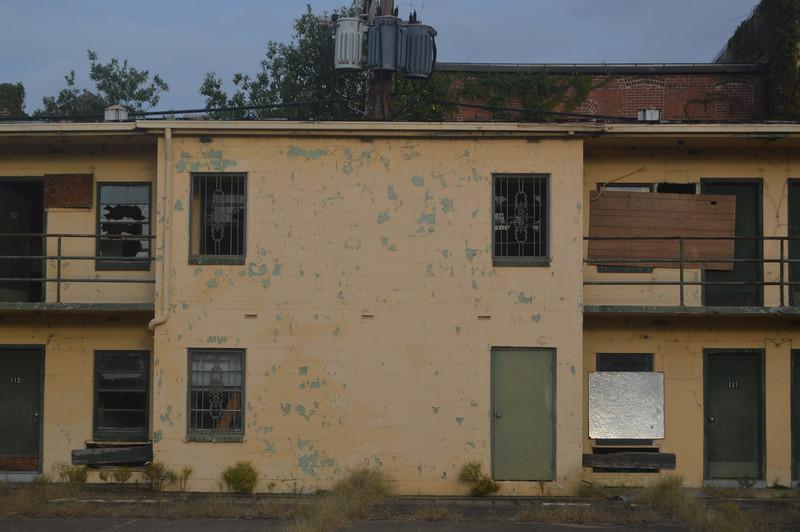 151 Abandoned Motel.jpg