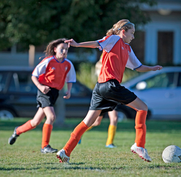 Soccer game Smashing Pumpkins-112.jpg