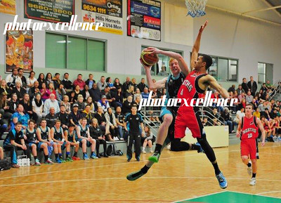 2015 Sydney Junior Metro League Grand Finals