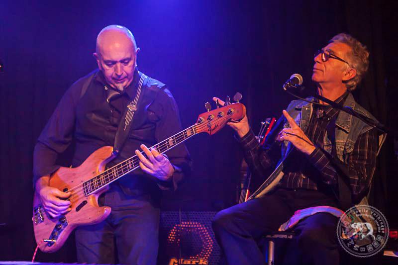 JV - Austin Blues Band - 384.jpg