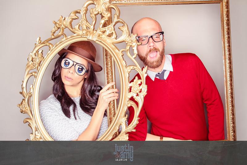 Justin & Amy -110.jpg