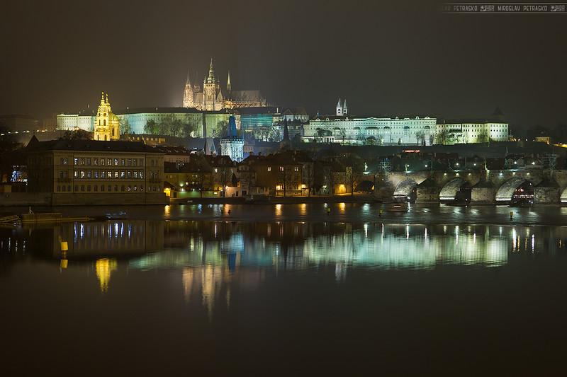 Prague-IMG_8201-web.jpg
