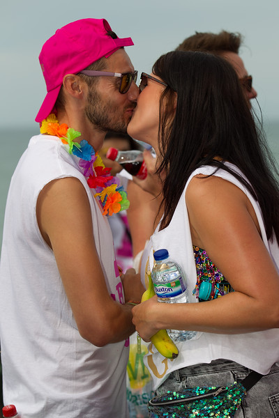 Brighton Pride 2015-21.jpg