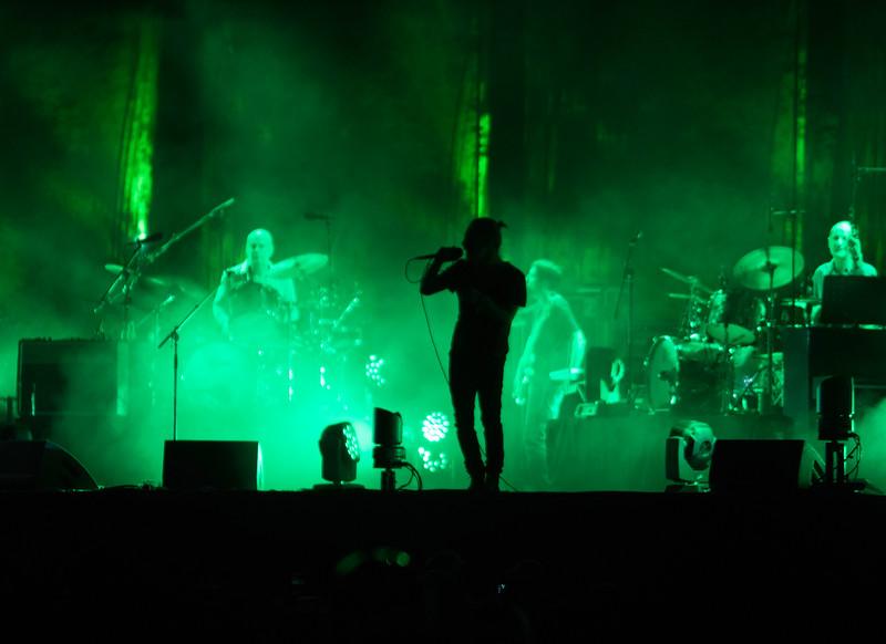 Radiohead 3.jpg