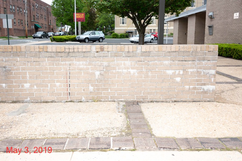 2019-05-03-401 E High & Parking Lot-007.jpg