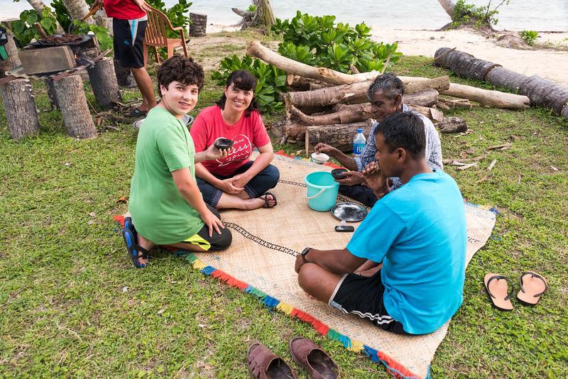 Fiji-2-29.jpg
