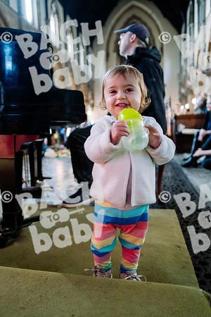 © Bach to Baby 2019_Alejandro Tamagno_Victoria Park_2019-11-27 019.jpg