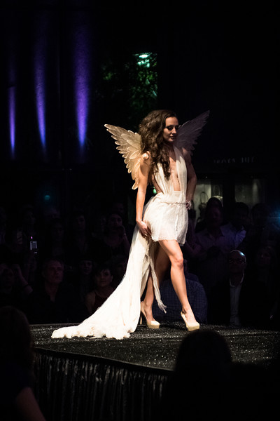 IIDA Couture 2014-277.jpg
