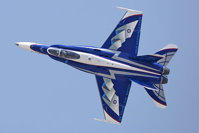 Hangar 24 Airfests