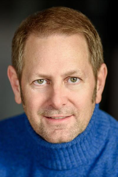 Curtis Lambert 1