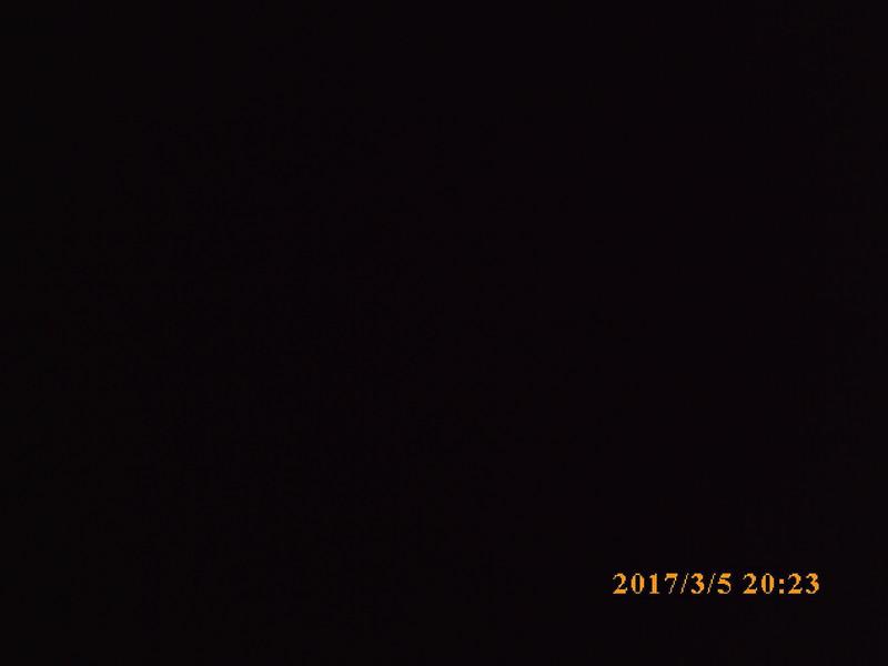 SUNP0546.JPG