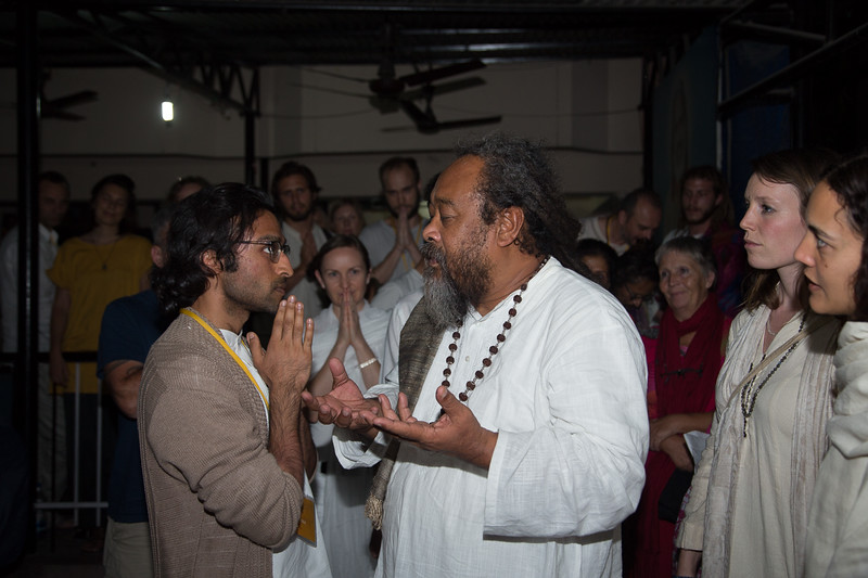 03202016_moments_with_mooji_0011.jpg