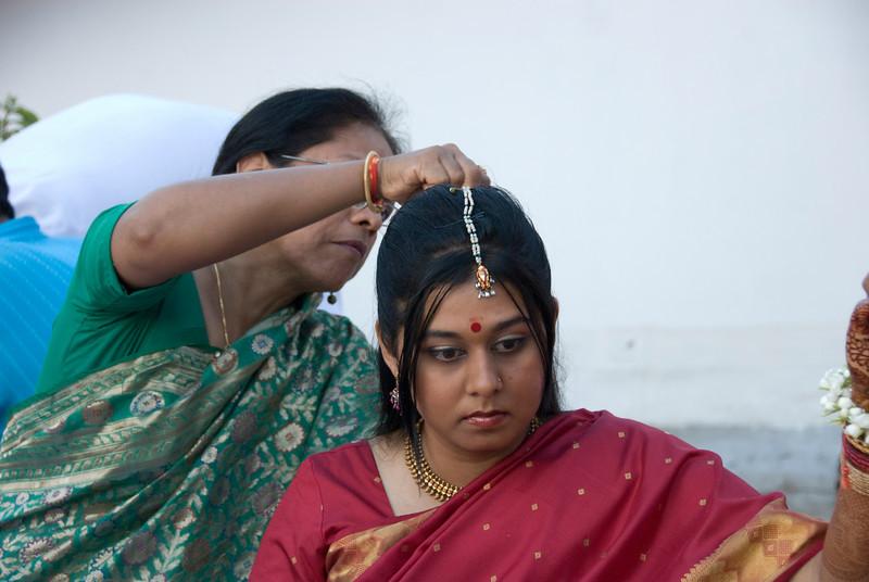 12-21Dec-Mumbai-BlessingCeremony-7468.jpg