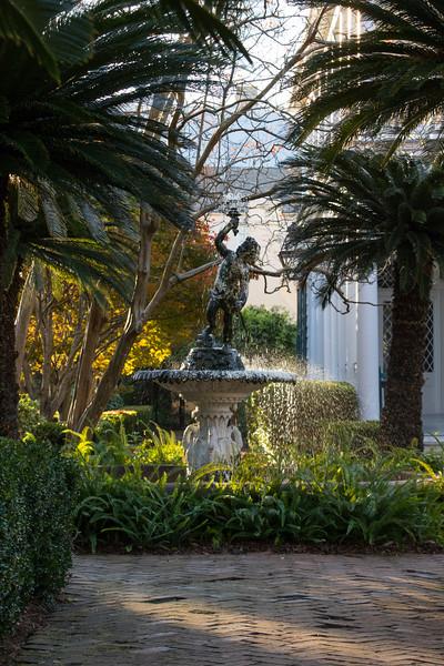 20161126_Charleston_0274.jpg