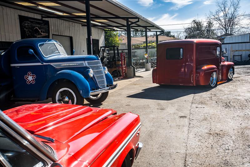 @ekstensivemetalworks @Ford Milk Truck 26 FLOW DRW-DSC00313-11.jpg