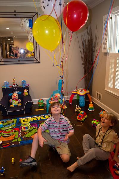 Kyler's First Birthday (32 of 304).jpg