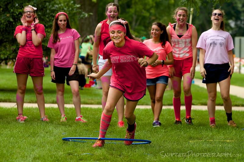 Willows academy fall 2014 picnic 11.jpg