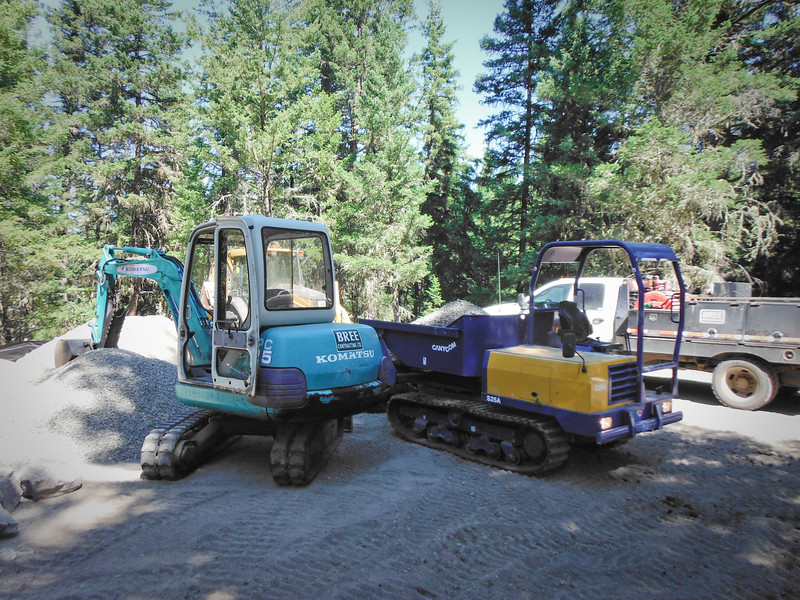 Bridge Creek Trail Improvements - 002.jpg
