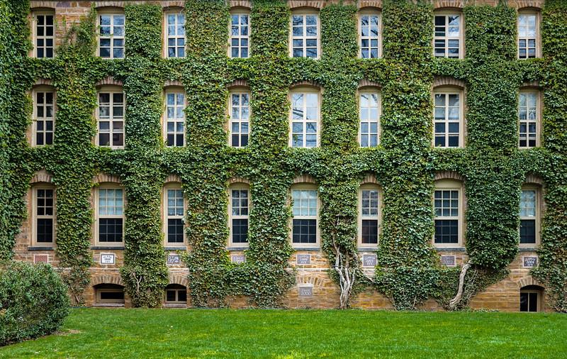 Princeton U_Ivy 4-15-2017-4572.jpg