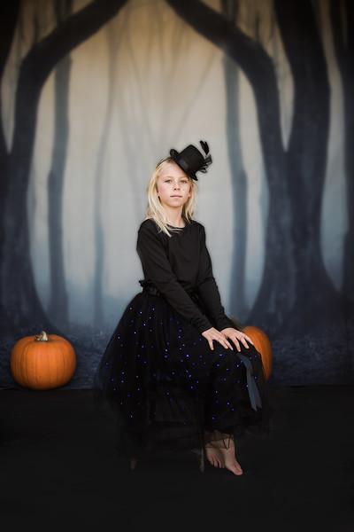 Halloween Mini 19