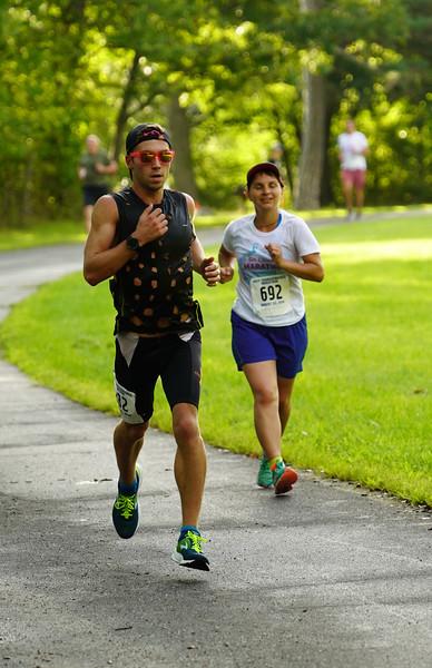 Rockland_marathon_run_2018-138.jpg