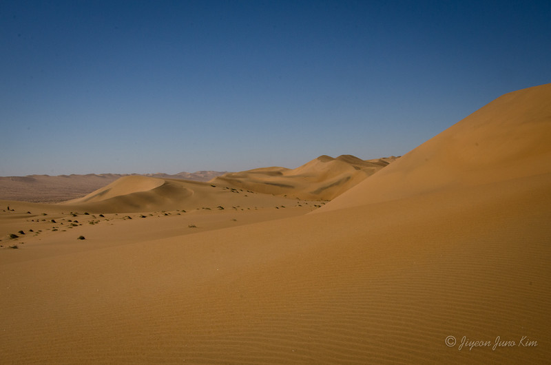 Namibia-4846.jpg