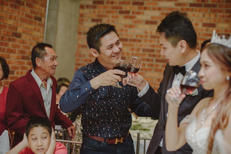 Dennis & Pooi Pooi Banquet-1011.jpg
